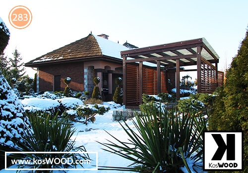 drewniany-carport