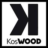 KosWOOD