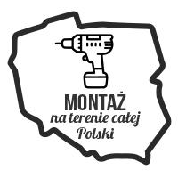 montaz-na-terenie-calej-polski