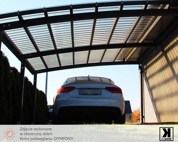 Wiata-garażowa-sl-2